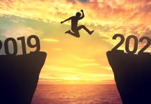 4 Trends to Consider As You Look Toward 2020 – HCM Technology Report