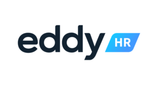 EddyHR Acquires Pay-Role HR Solutions – HR Tech Feed