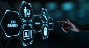 Top Tools and Techniques for Recruiters in the 2020s