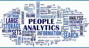 How to Implement People Analytics in Recruitment?
