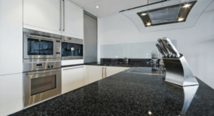 Why it is necessary to Restore Your Granite