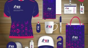 How to buy ideal branded promotional gifts?