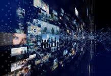 Paylocity Acquires Video Learning Platform VidGrid – HCM Technology Report