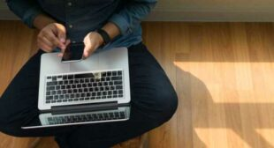 Many Employers Raise Spending for Remote-Work Solutions – HCM Technology Report