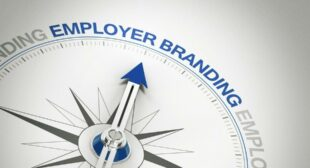 5 Tips to Make the New Normal an Amazing Time for Employer Branding