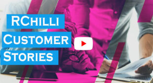 RChilli's Resume Parser- Customer Speaks – gr8people