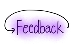 Ask The Headhunter® | Get feedback from your boss early and often