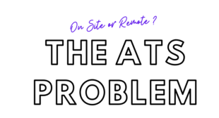 ATS Vendors Facing a Remote Job Problem