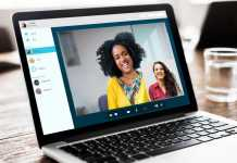 Podcast: Virtual Recruiting Platform Turazo Builds Relationships, Retention – HCM Technology Report