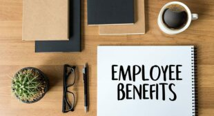 Boost Up Your Employee Benefits In 2021