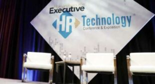 HR Technology Conference Moves 2020 Event Online – HCM Technology Report