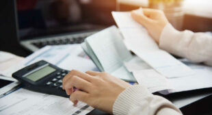 Employees Worry About Health, Finances Heading Into Open Enrollment – HCM Technology Report