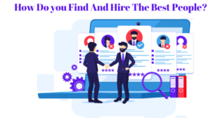Vinay Johar's answer to How do you find and hire the best people? – Quora