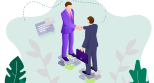 ConnectDott Delivers Better Value to its CustomersUsing RChilli's Parser
