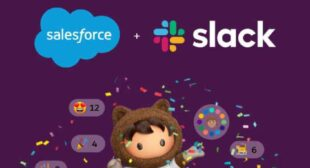 Slack's Acquisition Spotlights HR Role of Communications Apps – HCM Technology Report