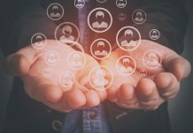 Connecting the Talent Acquisition Ecosystem – HCM Technology Report