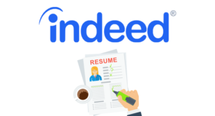 Indeed Launches Resume Service (so should you) – Job Board Consulting – job board consultant