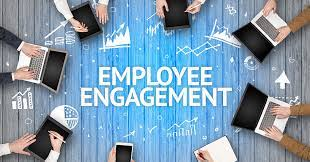 How Employee Engagement Affects on Workforce Sustainability?