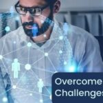 Overcome Your Recruiting Challenges in 2022