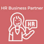 The Role the HR Business Partner – Emissary.ai