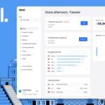 Deel Strikes Gold with $425 Million Funding Round – HR Tech Feed